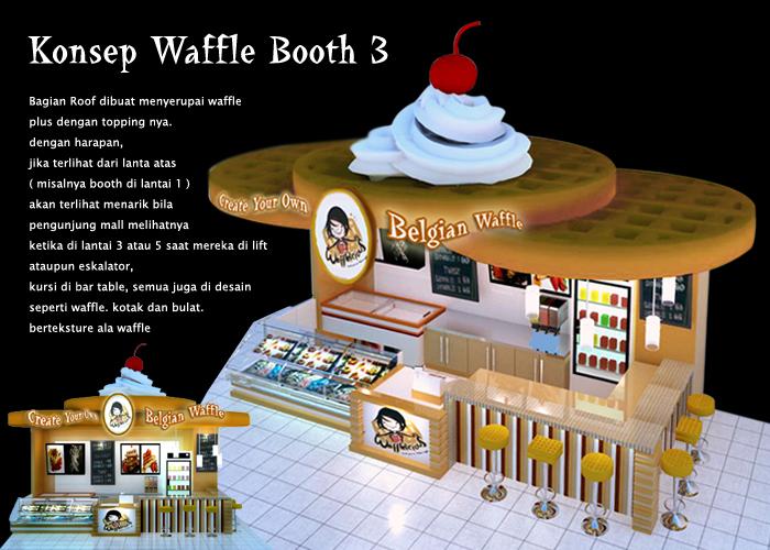 Win waffle three