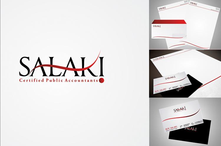 Salaki load2