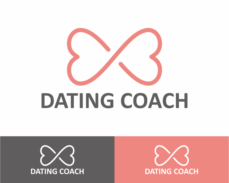 Tips From An Online Dating Coach - Here Now