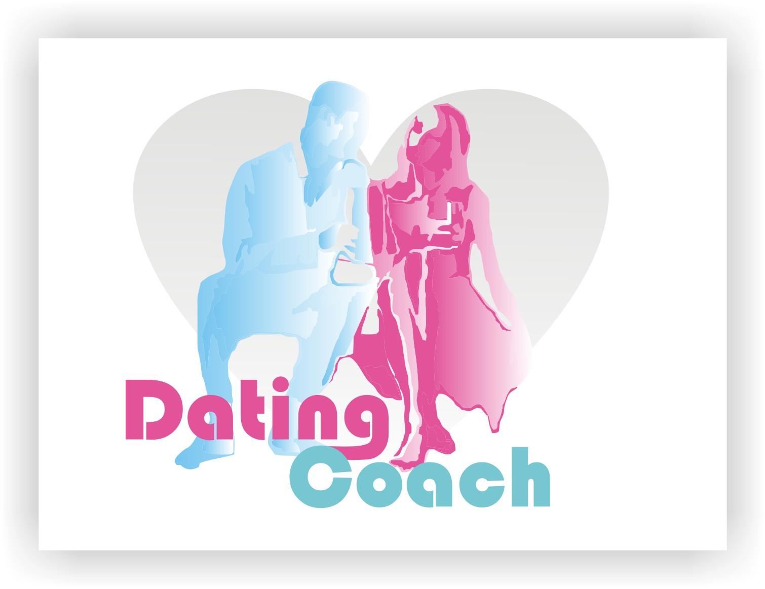 сайты знакомств логотип