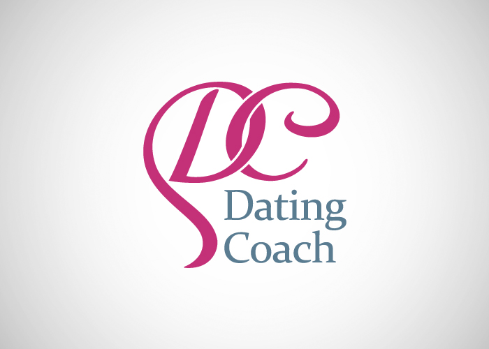 Datingcoach