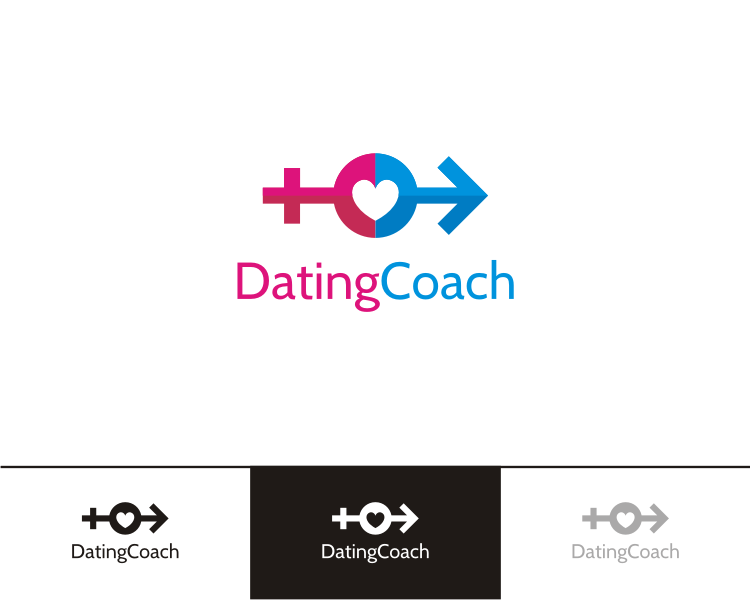 Datingcoach