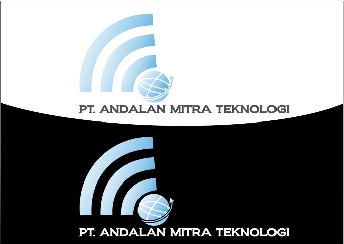 Normal 20120504124758 13605 343713