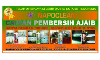 Normal 352e788392