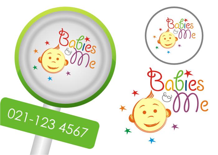 20120503075414 86 951649