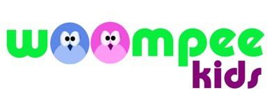 Normal 20120508070917 14628 871537