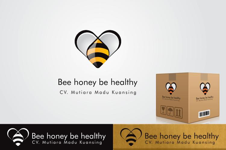 Bee299c727