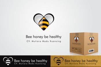 Normal bee299c727