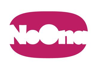 Normal a3417ed26a