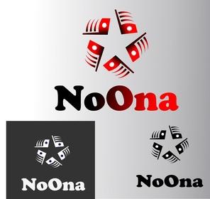 Normal e4a602a07d