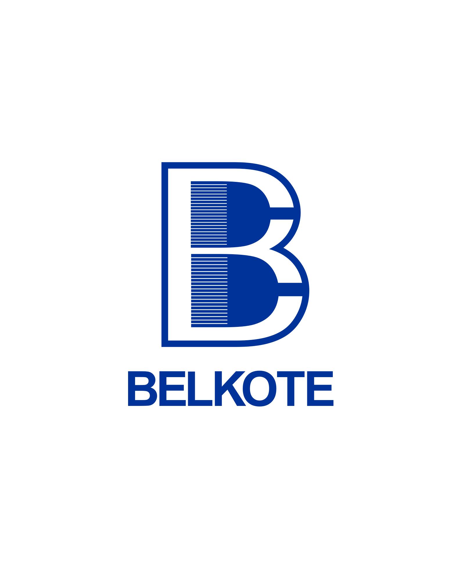 B0b3b47c20