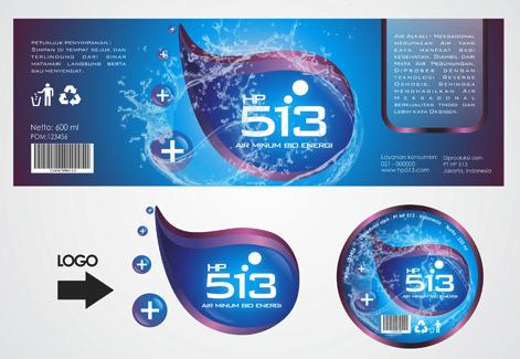 8213a65b64
