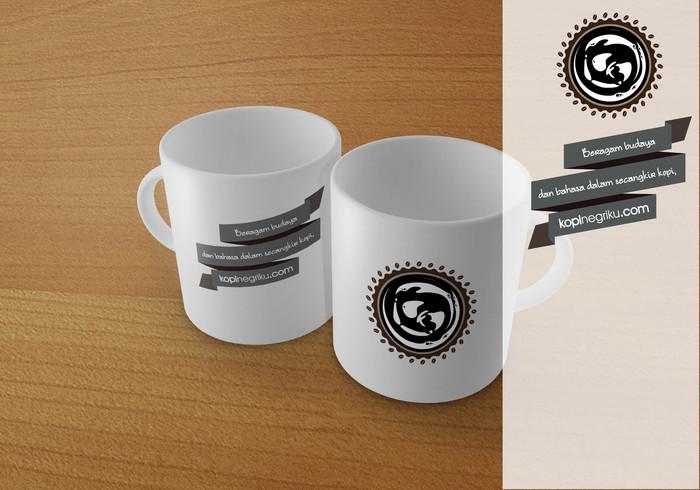souvenir promosi kopi
