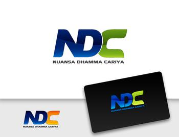 Normal d1ce105852