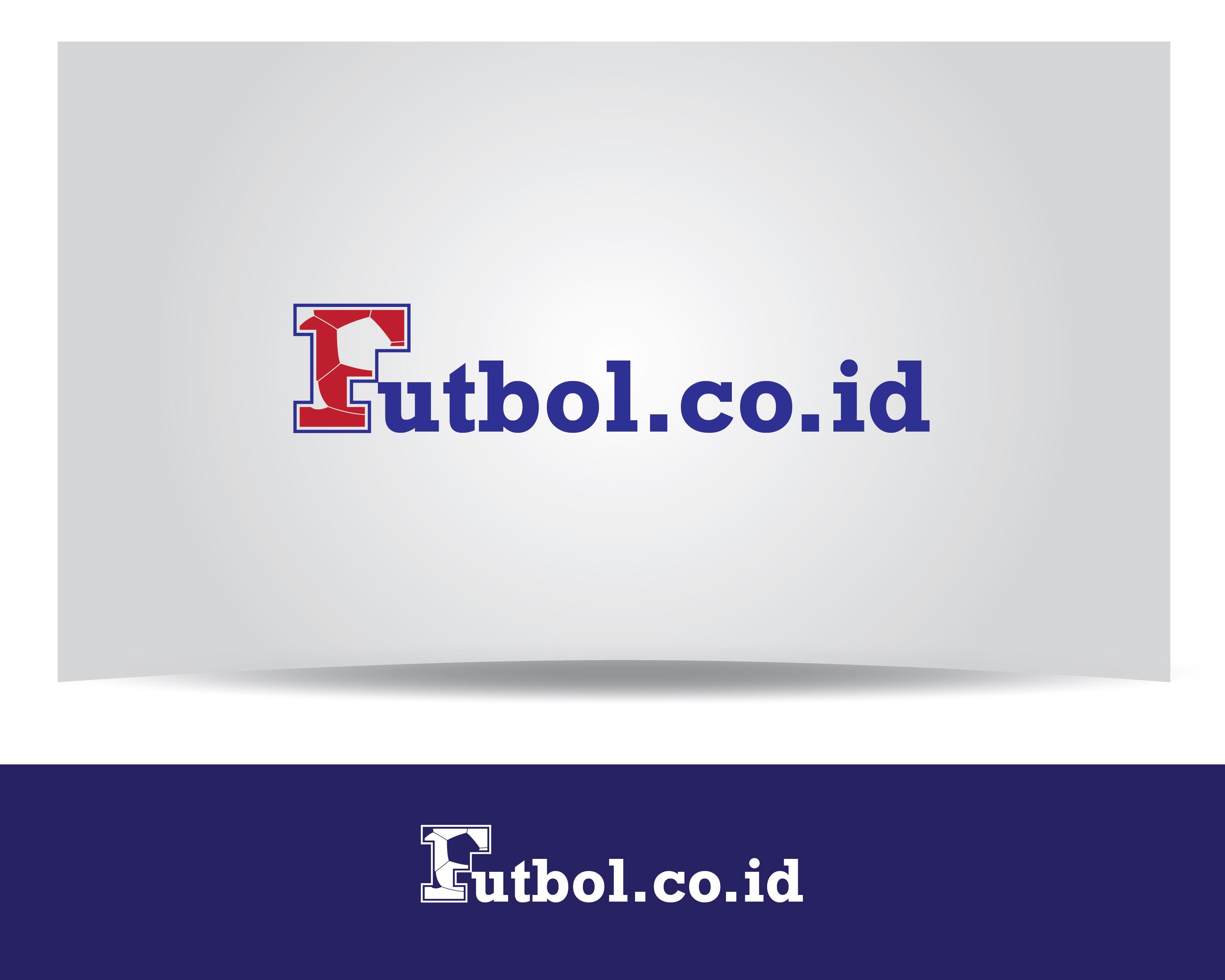 C08bdf8287