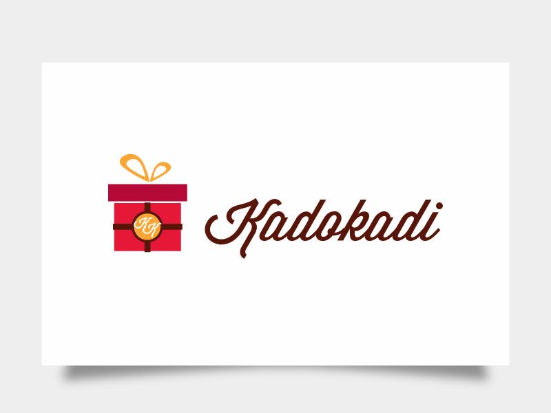 Fadddf025e