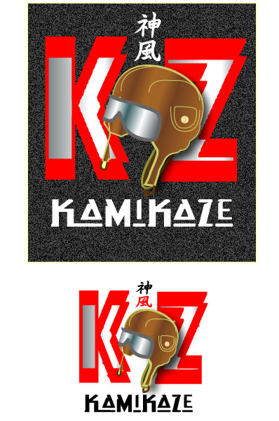 810+ Gambar Logo Guild Ff Keren Polos Terbaik