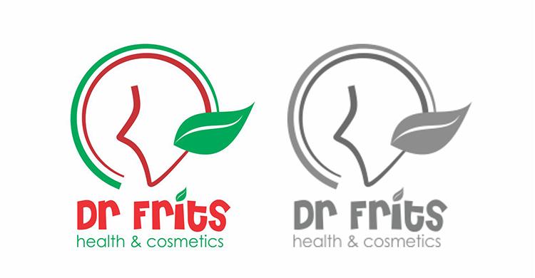 Kosmetiksalon logo  Sribu: Logo Design - Desain logo brand untuk produk Kosmetik
