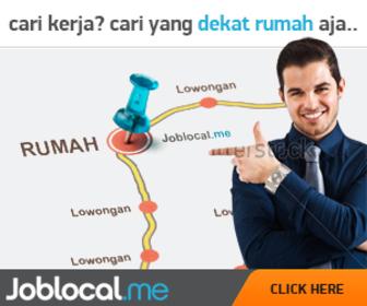 Normal b3271864e8