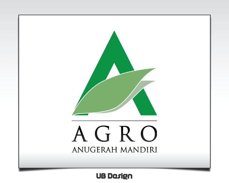Sribu Logo Design Logo Untuk Perusahaan Perkebunan Perta