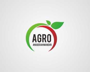 Gallery Logo Untuk Perusahaan Perkebunan Pertanian
