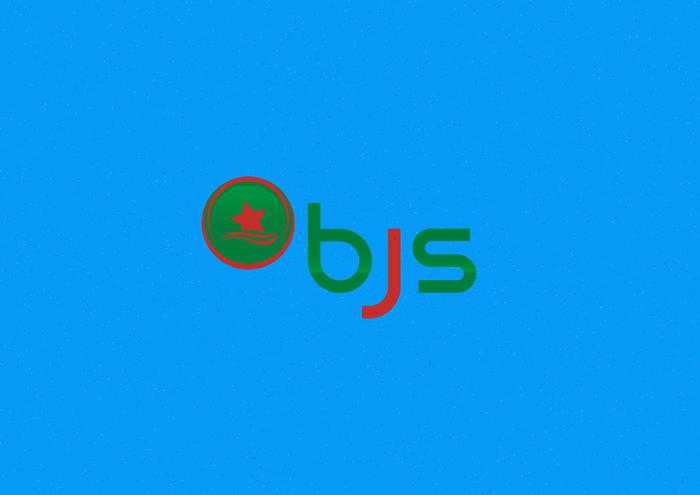 Dbe59b7545