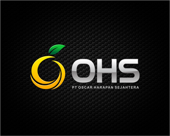 Normal 277db1cd01