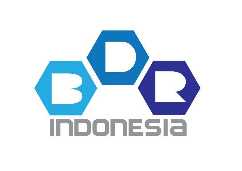 B72dac58b0