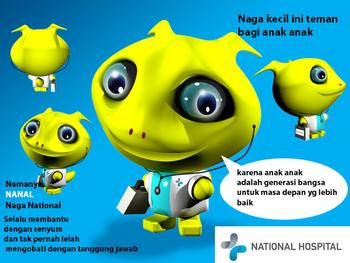 Normal 2e8a34362a