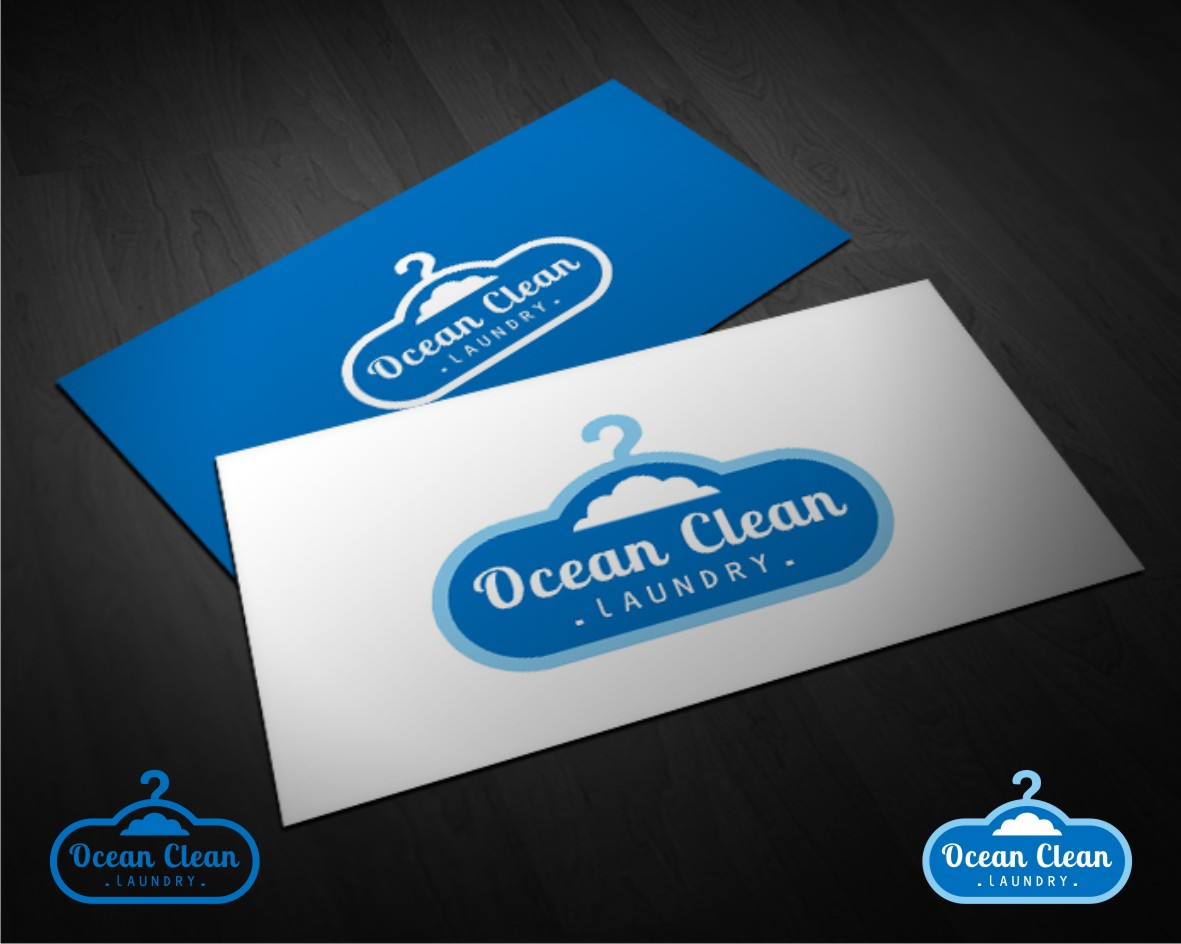 Gallery | Logo Design Perusahaan Laundry And Dry clean