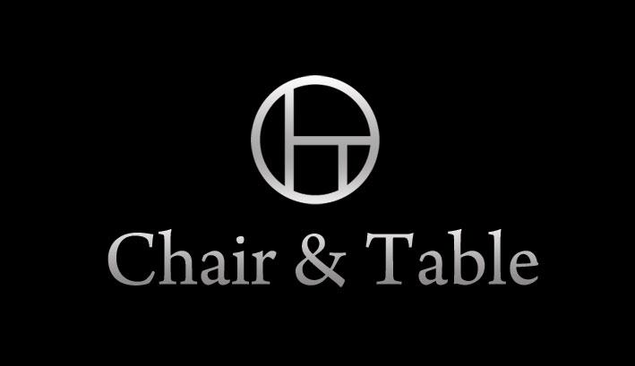 Sribu: Logo Design - Logo Design for \