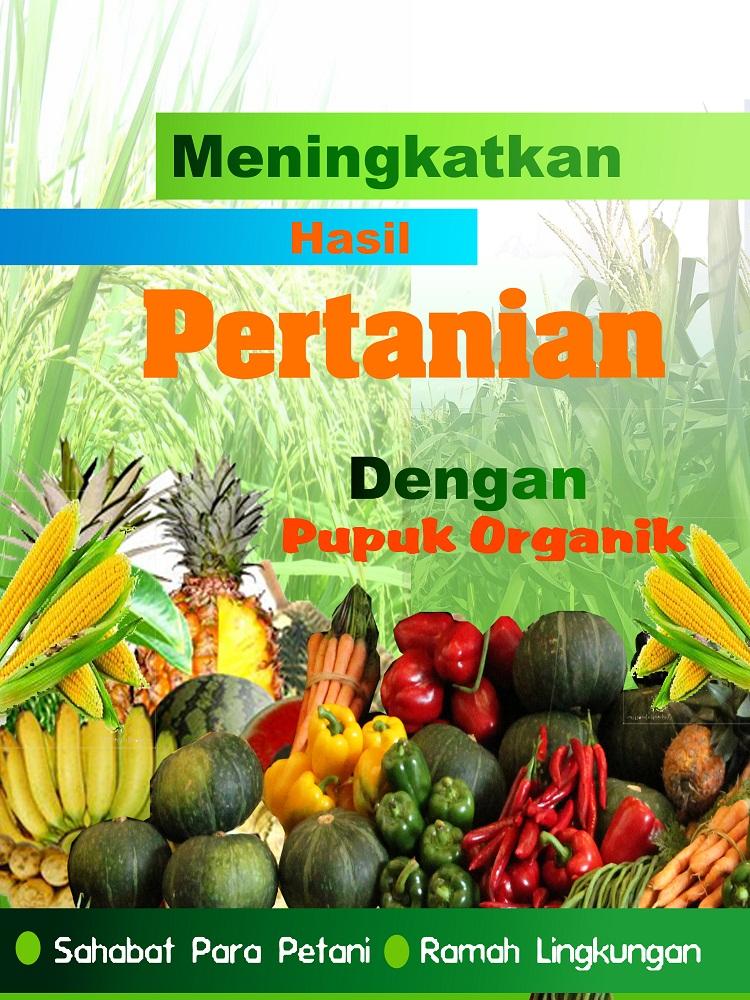 Sribu Desain Poster Desain Poster Untuk Tanaman Pertanian