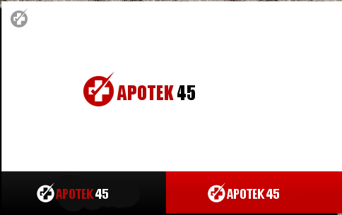 Af815ddde1