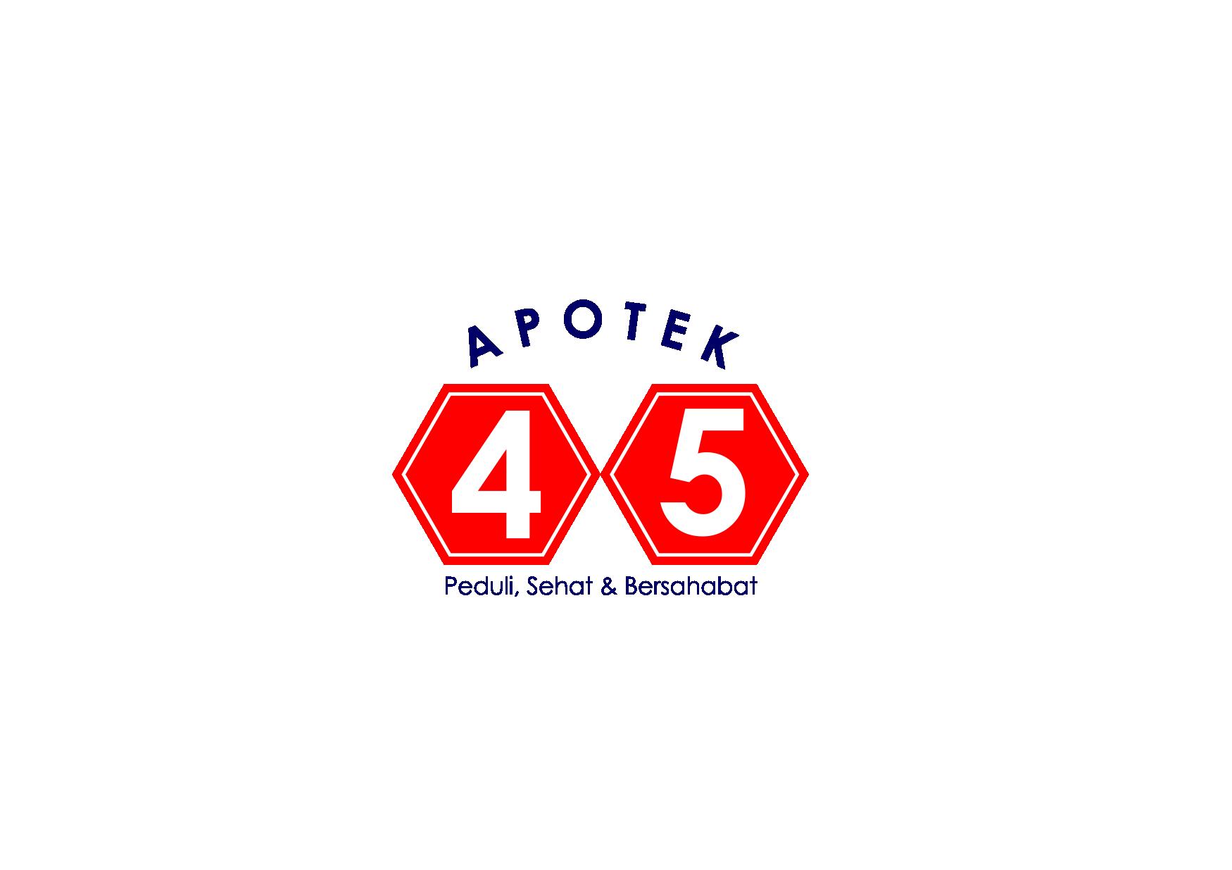 B49638a4e5