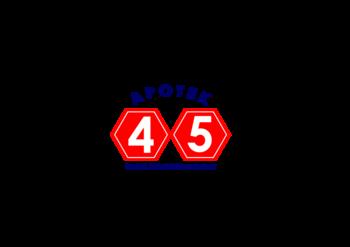 Normal b49638a4e5