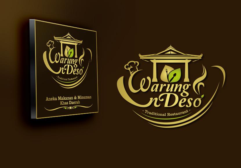 50 Koleksi Ide Desain Kaos Rumah Makan Gratis Terbaru Download Gratis