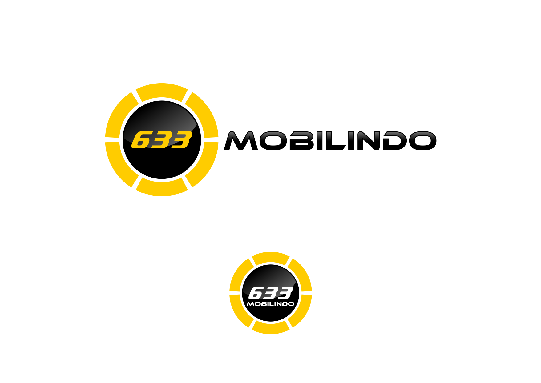 291d666e69