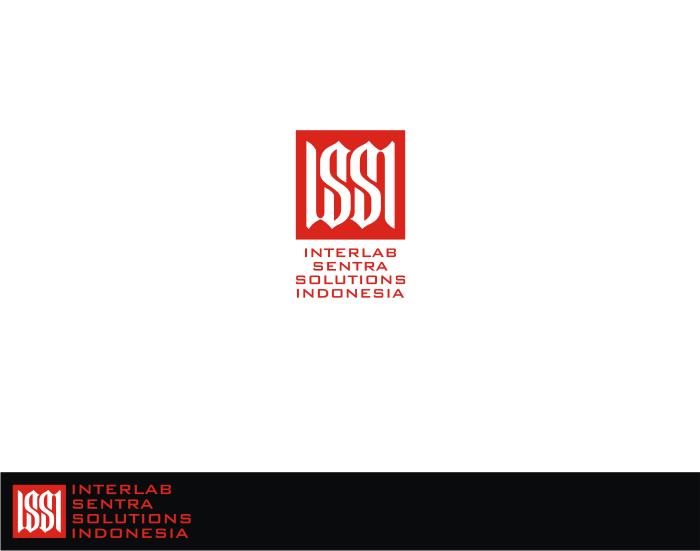 85c50211b9