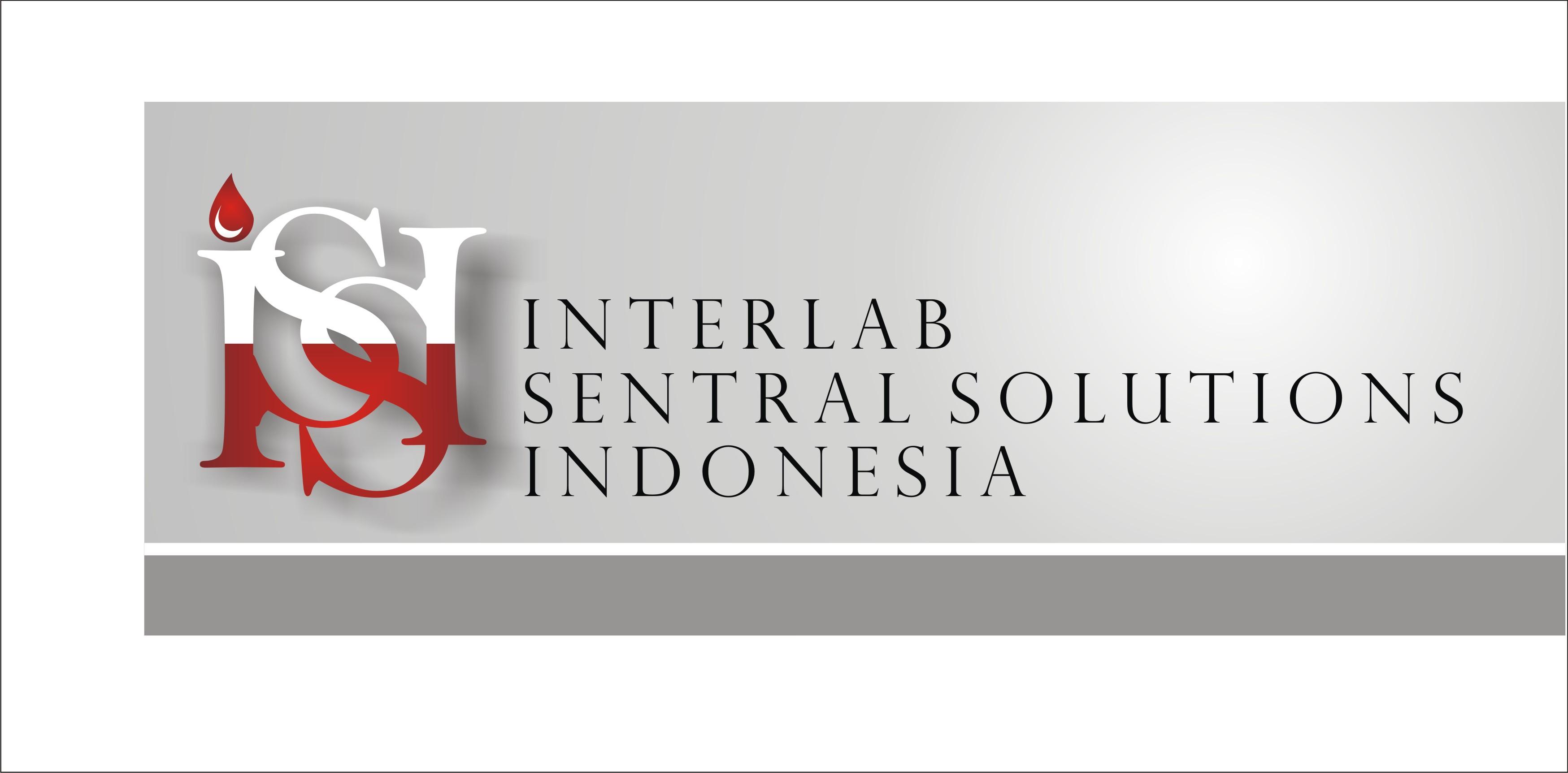 B533152601