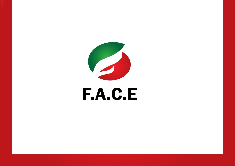 6faafa38ec