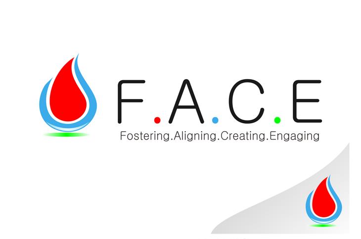Ff1a1b419c
