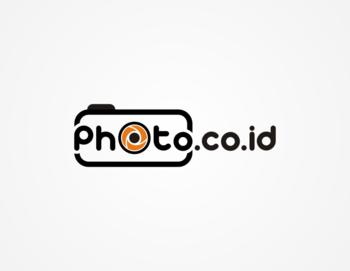 Sribu Logo Design Desain Logo Untuk Online Shop Camera Eq