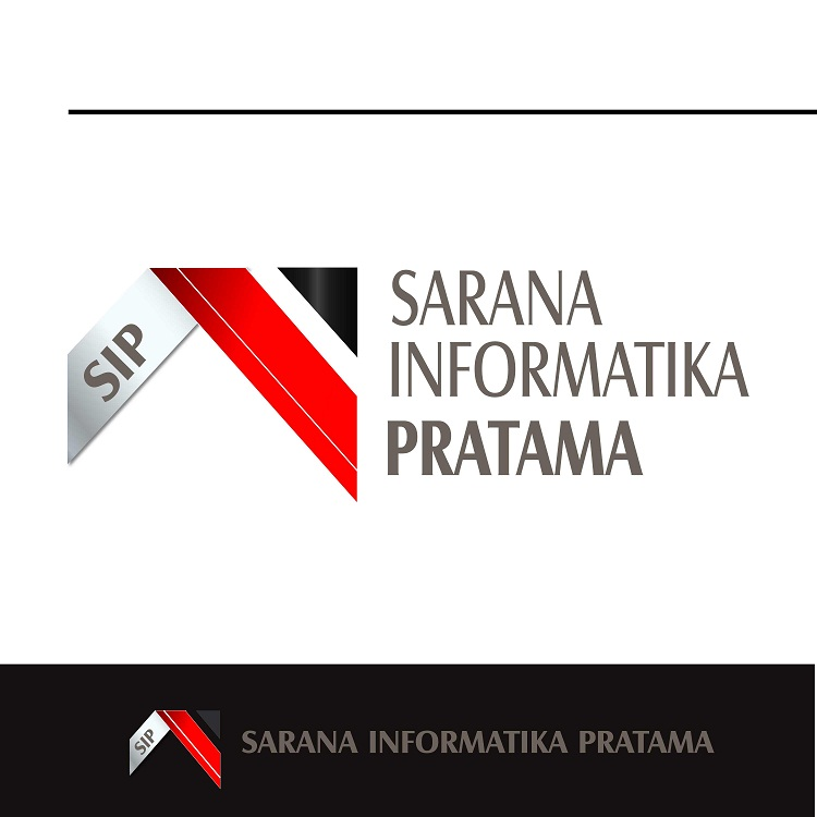 Dba1de4118