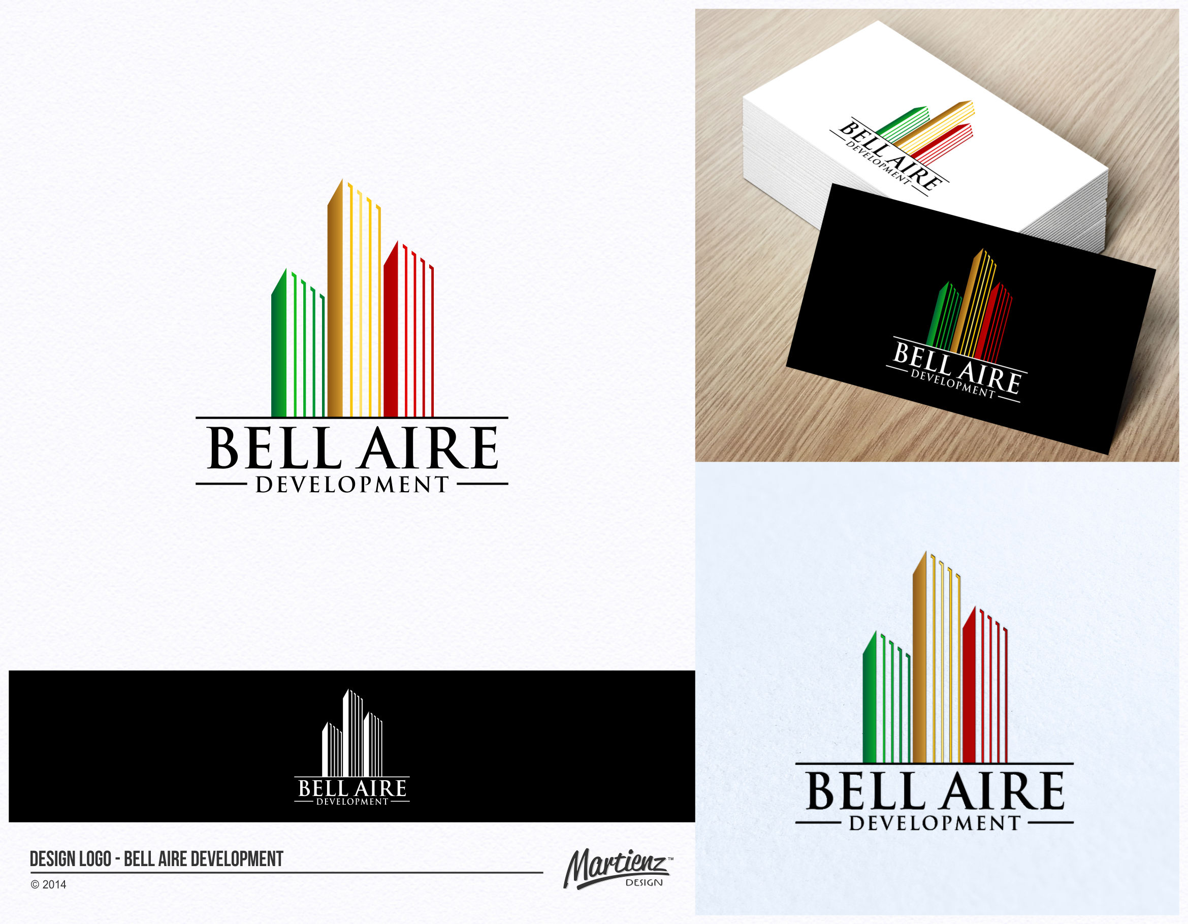The Worst Bad Ugly amp Horrible Logo Designs  Logo Design Blog