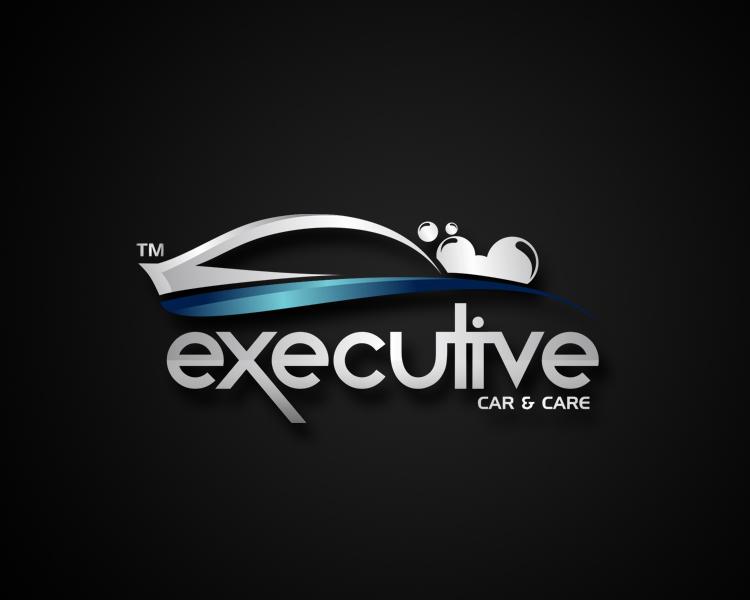 Sribu Logo Design Logo Design For Car Wash Service Center