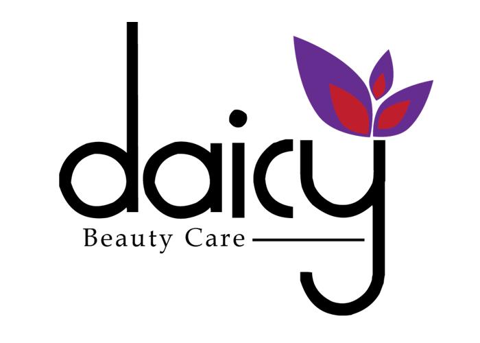 Kosmetiksalon logo  Sribu: Logo Design - Desain Logo untuk Produk Kosmetik Dokte