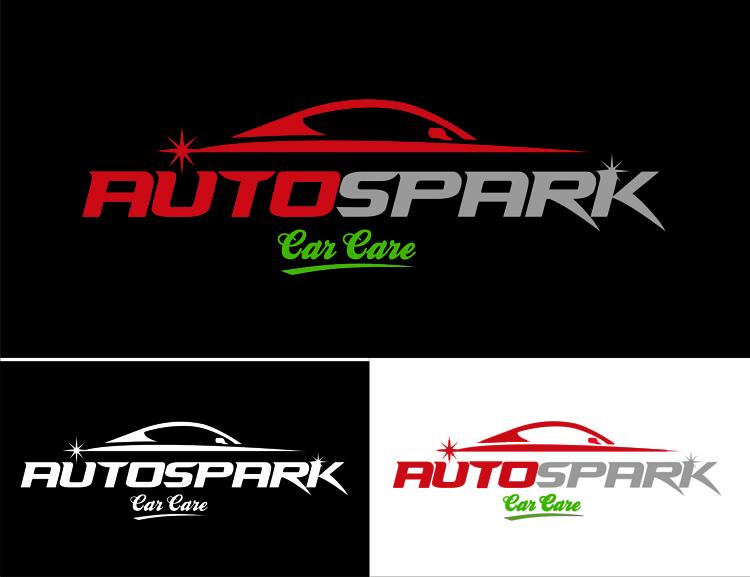 Autos Park