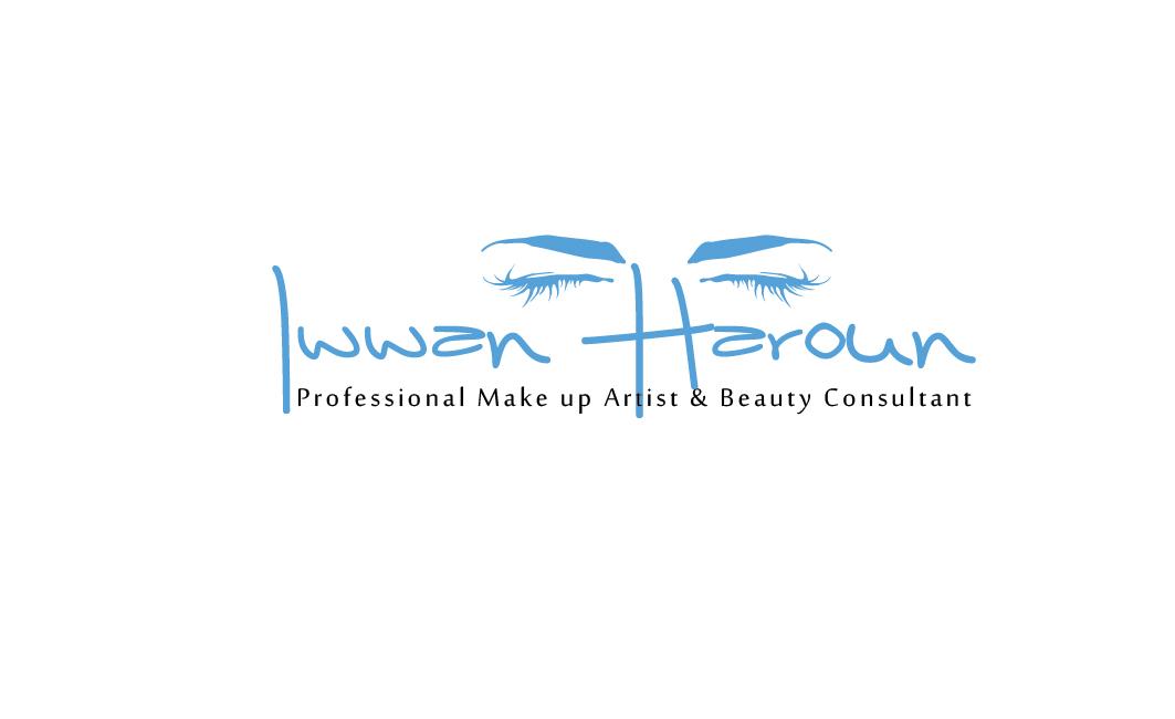 Sribu Desain Logo Design Logo Untuk Makeup Artist Profesi