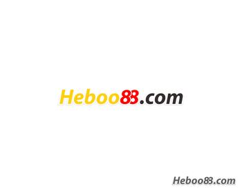 Normal 58b51c8ad9