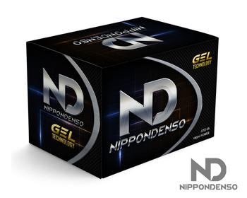 Normal d7cf2e426b